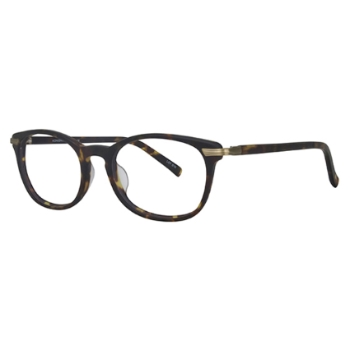 Konishi Acetate KA5823 Eyeglasses