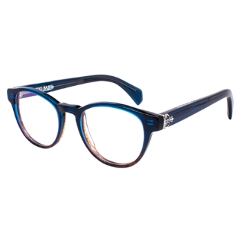 King Baby KB6000 Buckingham Eyeglasses
