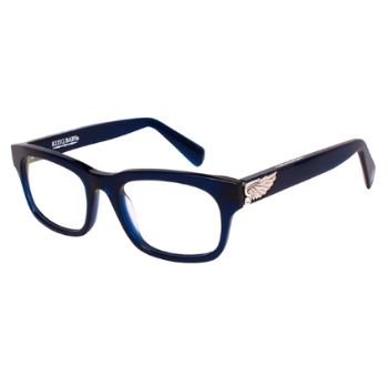 King Baby KB5969 Gun-The-Engine Eyeglasses
