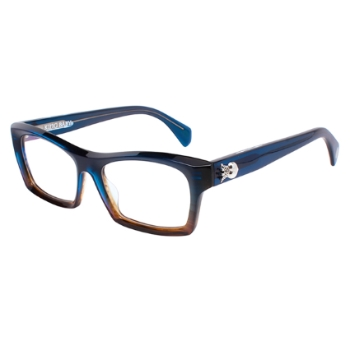 King Baby KB5998 Kiss Eyeglasses