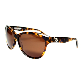 King Baby KB6003 Ladyland Sunglasses