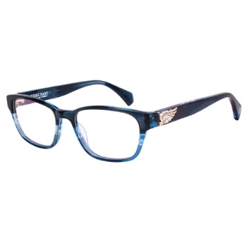 King Baby KB5955 Rockaway Eyeglasses