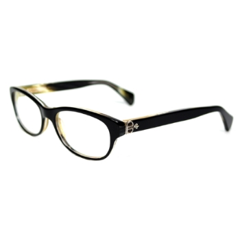 King Baby KB5952 SLA Eyeglasses
