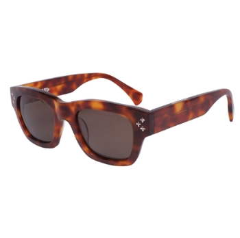 King Baby KB6005 Slick Sunglasses