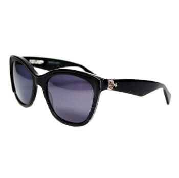 King Baby KB6002 Sugaree Sunglasses