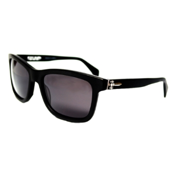 King Baby KB6001 T-Bone Sunglasses