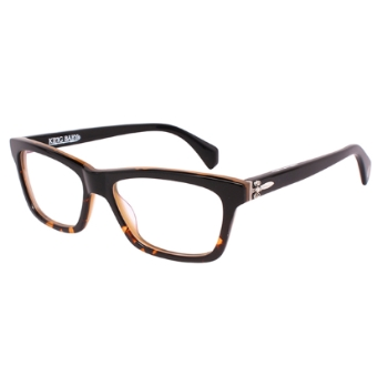 King Baby KB5968 Tombstone Eyeglasses