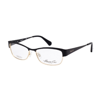 Kenneth Cole New York KC0199 Eyeglasses