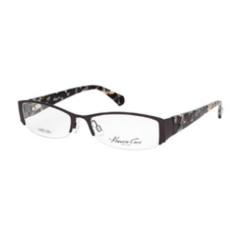 Kenneth Cole New York KC0203 Eyeglasses