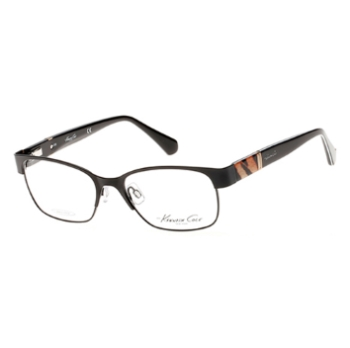 Kenneth Cole New York KC0214 Eyeglasses