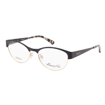 Kenneth Cole New York KC0215 Eyeglasses