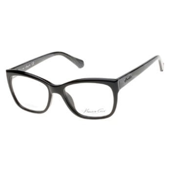 Kenneth Cole New York KC0224 Eyeglasses