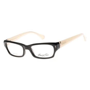 Kenneth Cole New York KC0225 Eyeglasses