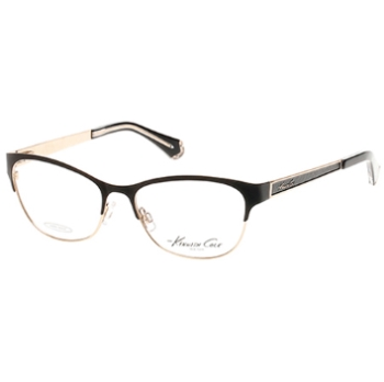 Kenneth Cole New York KC0226 Eyeglasses