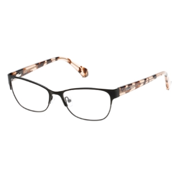 Kenneth Cole New York KC0232 Eyeglasses