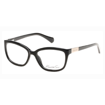 Kenneth Cole New York KC0235 Eyeglasses