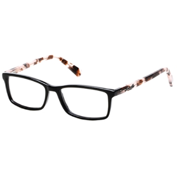 Kenneth Cole New York KC0238 Eyeglasses