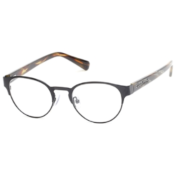 Kenneth Cole New York KC0249 Eyeglasses