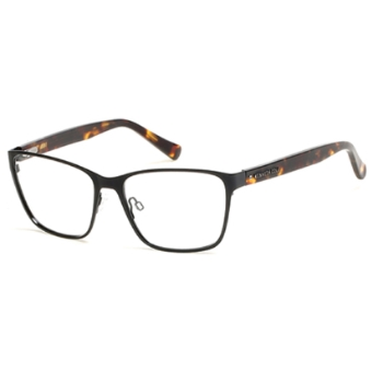 Kenneth Cole New York KC0259 Eyeglasses