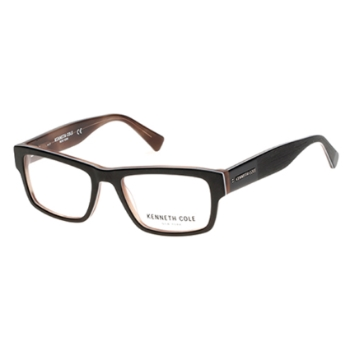 Kenneth Cole New York KC0264 Eyeglasses