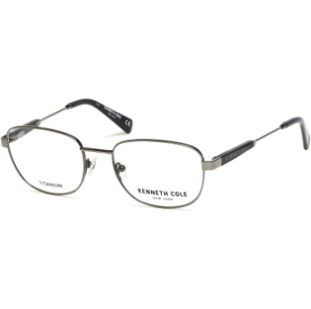 Kenneth Cole New York KC0299 Eyeglasses