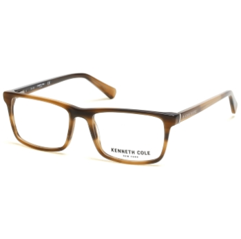 Kenneth Cole New York KC0300 Eyeglasses