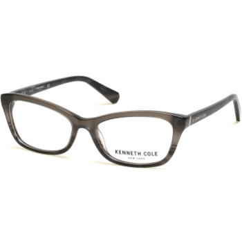 Kenneth Cole New York KC0302 Eyeglasses