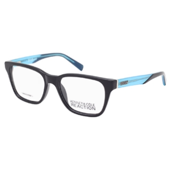 Kenneth Cole Reaction KC0755 Eyeglasses