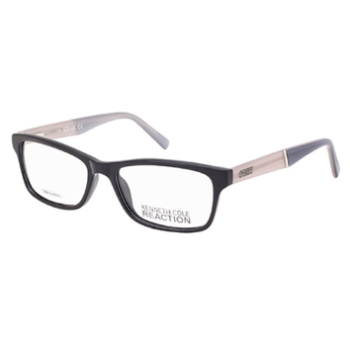 Kenneth Cole Reaction KC0756 Eyeglasses