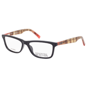 Kenneth Cole Reaction KC0757 Eyeglasses