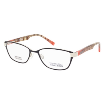Kenneth Cole Reaction KC0758 Eyeglasses
