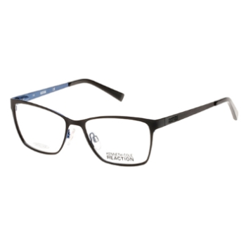 Kenneth Cole Reaction KC0761 Eyeglasses