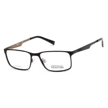 Kenneth Cole Reaction KC0762 Eyeglasses