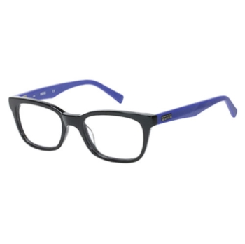 Kenneth Cole Reaction KC0763 Eyeglasses