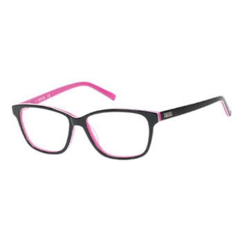 Kenneth Cole Reaction KC0764 Eyeglasses