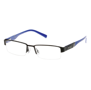 Kenneth Cole Reaction KC0767 Eyeglasses