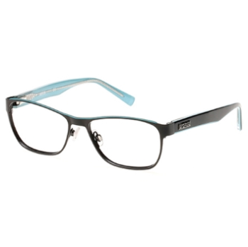 Kenneth Cole Reaction KC0768 Eyeglasses