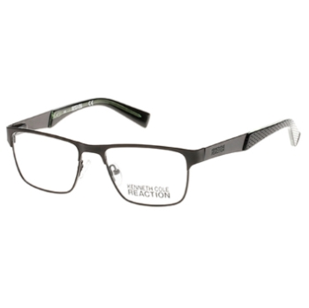 Kenneth Cole Reaction KC0770 Eyeglasses