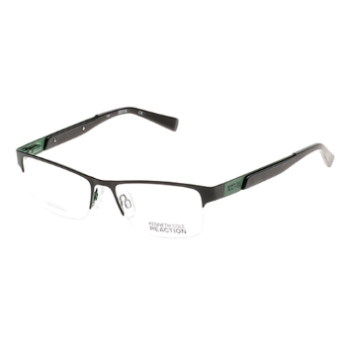 Kenneth Cole Reaction KC0772 Eyeglasses