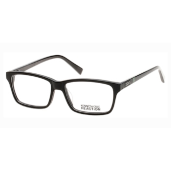 Kenneth Cole Reaction KC0777 Eyeglasses