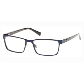 Kenneth Cole Reaction KC0778 Eyeglasses