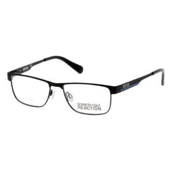 Kenneth Cole Reaction KC0779 Eyeglasses