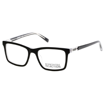 Kenneth Cole Reaction KC0780 Eyeglasses