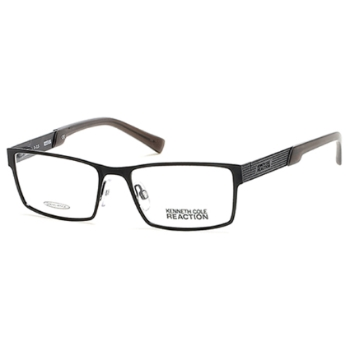 Kenneth Cole Reaction KC0782 Eyeglasses