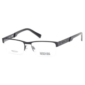 Kenneth Cole Reaction KC0783 Eyeglasses