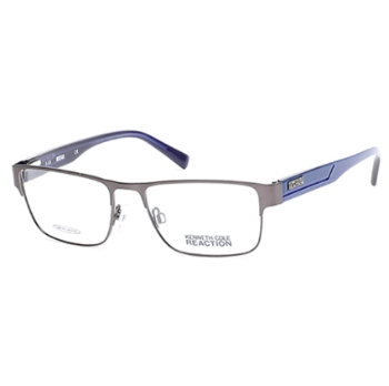 Kenneth Cole Reaction KC0784 Eyeglasses