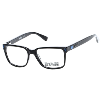 Kenneth Cole Reaction KC0786 Eyeglasses