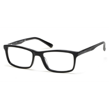 Kenneth Cole Reaction KC0787 Eyeglasses