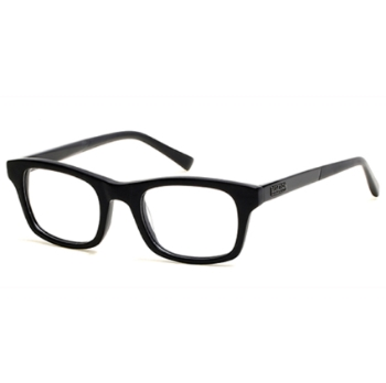 Kenneth Cole Reaction KC0788 Eyeglasses
