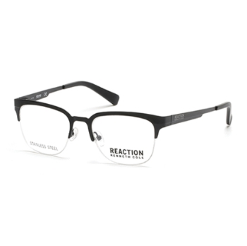 Kenneth Cole Reaction KC0791 Eyeglasses